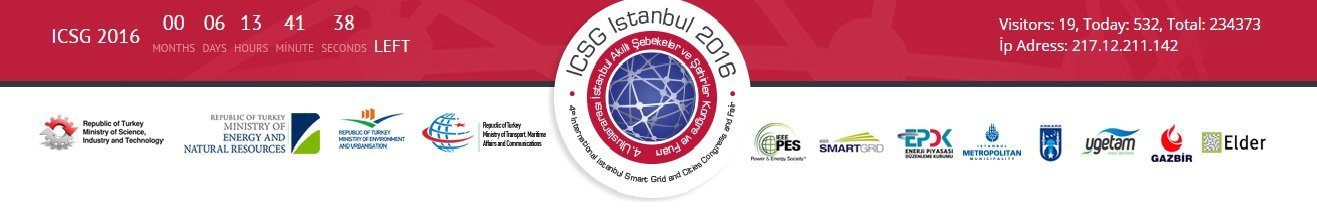 Turkey 2016