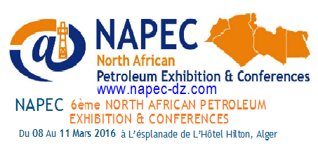 Energoflow in NAPEC 2016