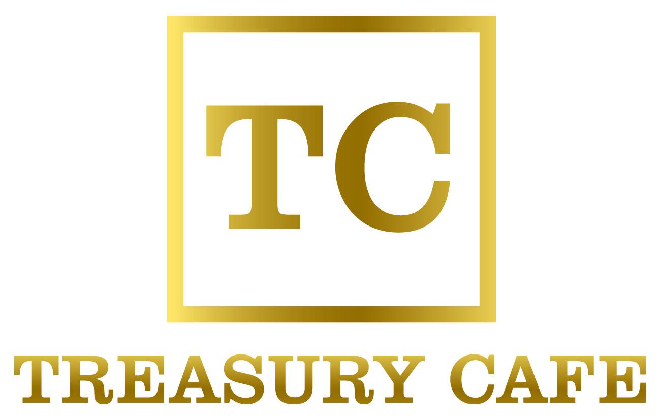 Treasury Cafe