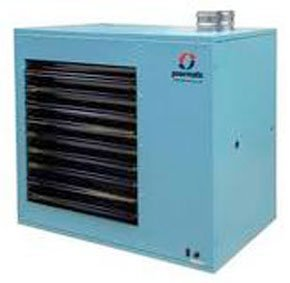 Central heating systems  - Fulbourn  - East Anglia Heating Ltd - Machine