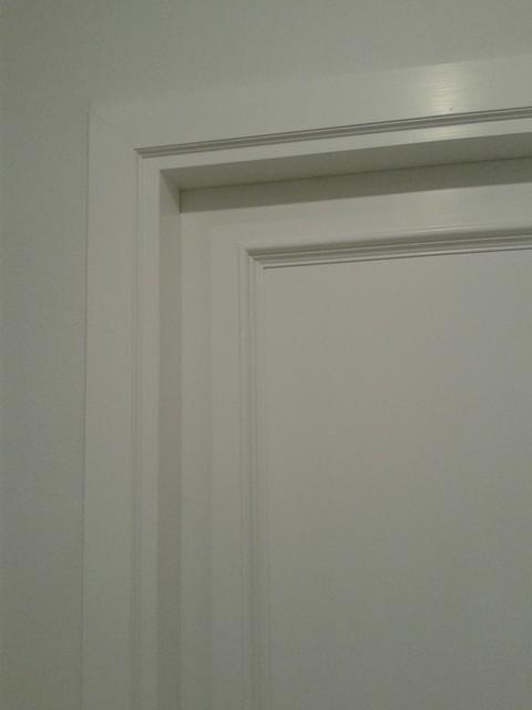 porta legno classica