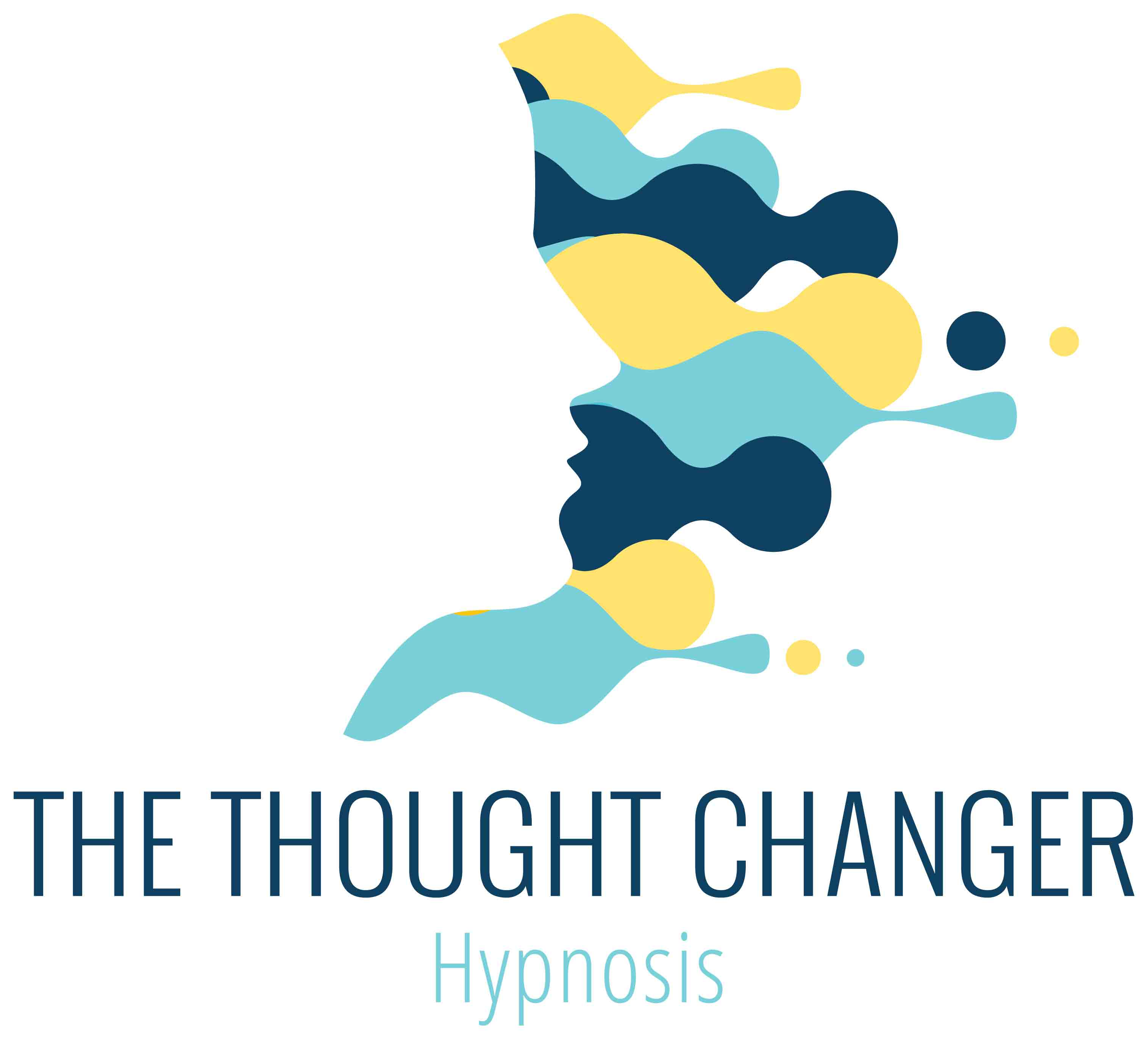 Addiction & Weight Loss | The Thought Changer Hypnosis New