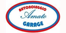 Autonoleggio amato garage a Molfetta - Bari