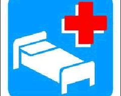 Noleggio auto con conducente per emergenze ospedaliere
