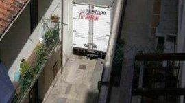 trasporti e traslochi in Toscana