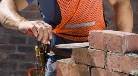 soffitti, riparazioni edili, interventi ristrutturazione