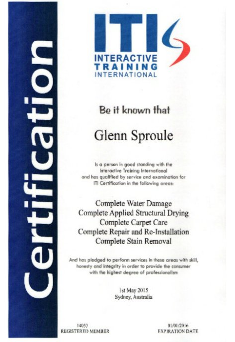 carpet-cleaning-certificate