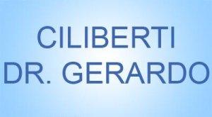 CILIBERTI DR. GERARDO