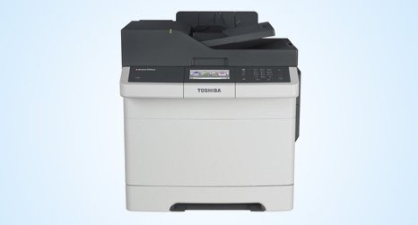 Mono and colour photocopiers