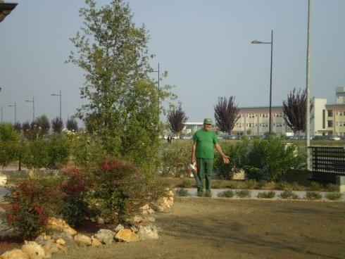 realizzazioni giardini