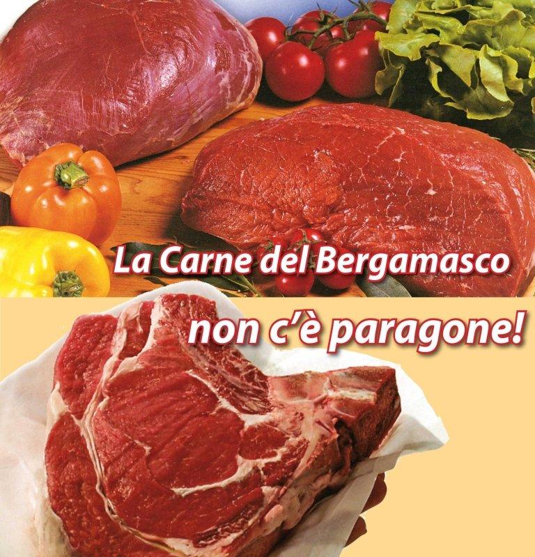 carne del bergamasco