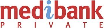 adelaide podiatry medibank logo