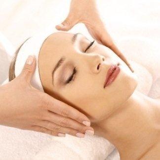 Trieste - Centro di Estetica Make Up - trattamenti estetici viso