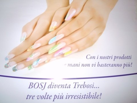 gel,tip,nail art,pedicure, depilazione