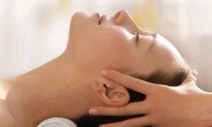 Trieste - Centro Estetico Make Up - trattamenti viso TI RUGHE