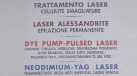 ZAGNI DR. GIOVANNI FABIO, Catania (CT), biorivitalizzazione