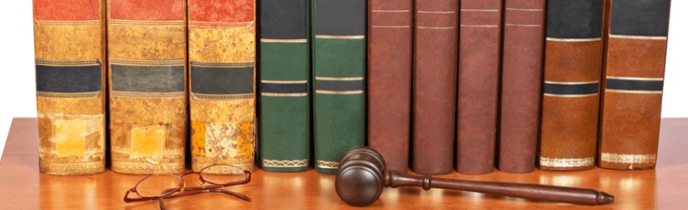 codici di diritto