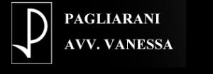 Avvocato Pagliarani