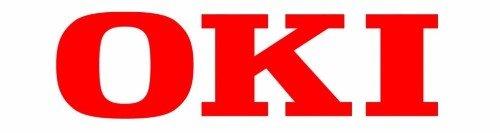Logo - OKI