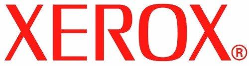 Logo - XEROX