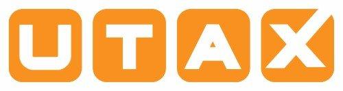 Logo - UTAX