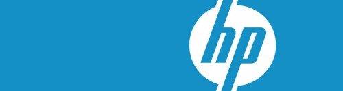 Logo - hp