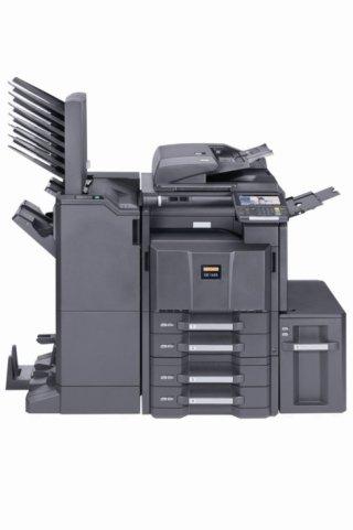Fotocopiatrice Olivetti d copia 5500mf