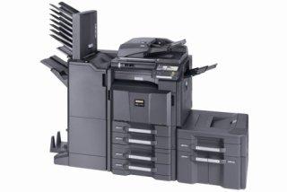 Fotocopiatrice Olivetti d copia 4500mf