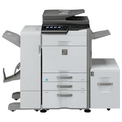 Fotocopiatrice Sharp mx 2640