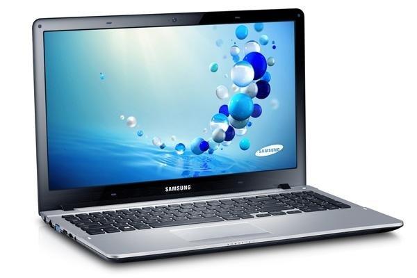 Portatile Samsung np270e5e