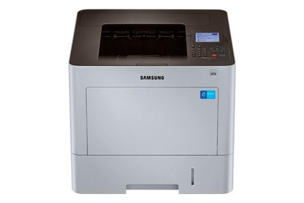 Stampante Samsung oa sl-m4530nx mono laser 45ppm (printing)