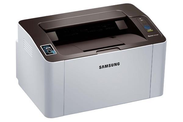 Stampante Samsung xpress m2020w