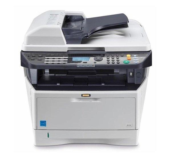 Stampante Olivetti d copia 3014mf