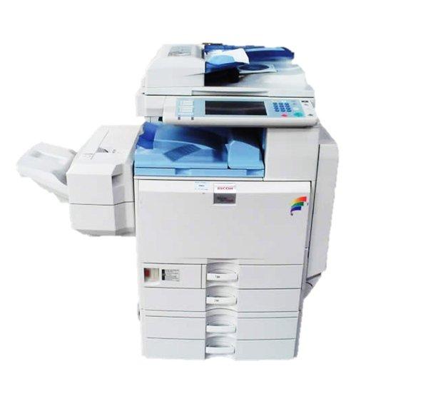 Stampante Ricoh 3500