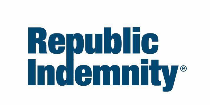 Republic Indemnity Insurance