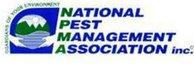 national pest managment assosiation logo