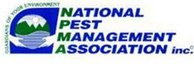 national pest managment assosiation logo