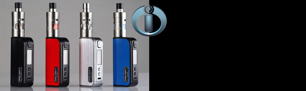Temperature Control Vaping System