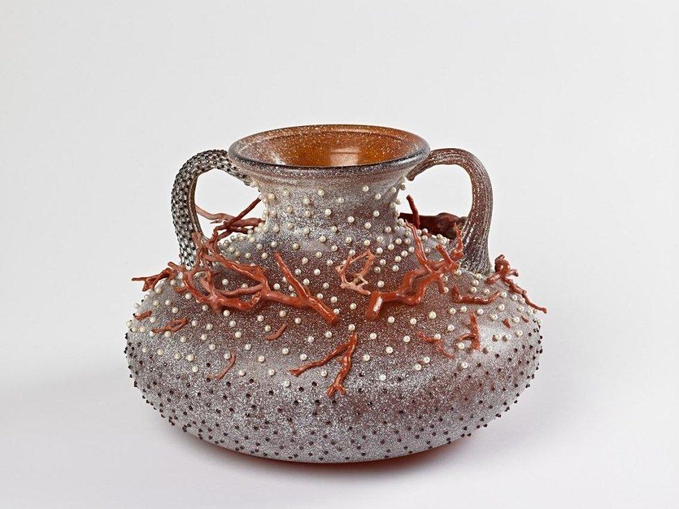 precious vases for sale