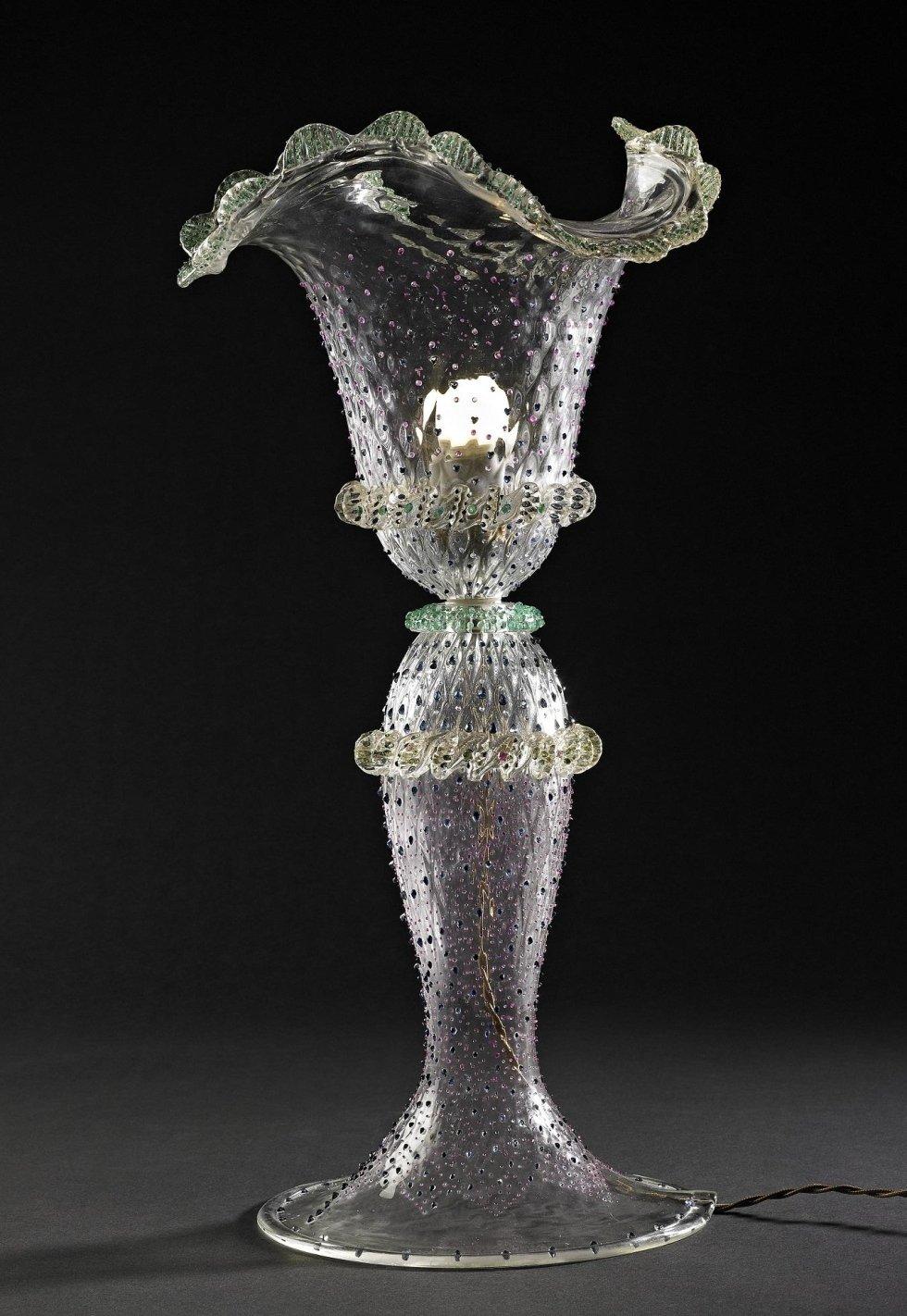 buy Murano vases
