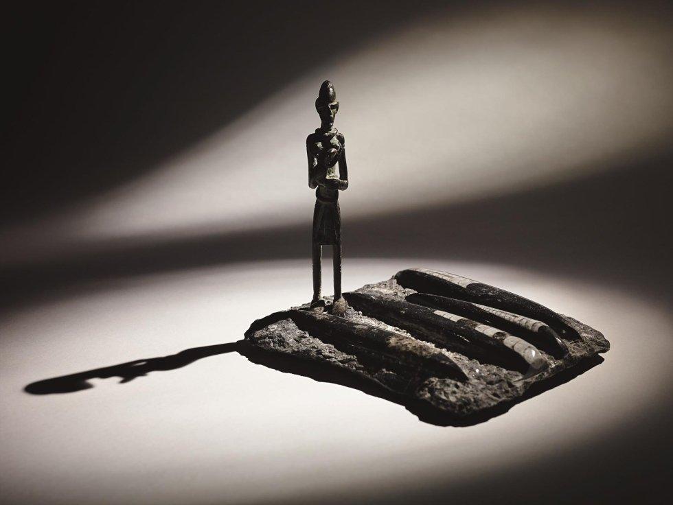 antiquity sales Bergamo