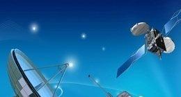 riparazione antenne tv