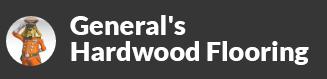 General's Hardwood Flooring