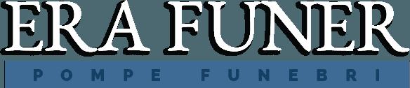ERA FUNER POMPE FUNEBRI logo