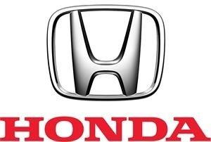 Assistenza autorizzata Honda