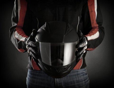 Assistenza e riparazione motocicli