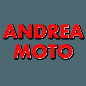 Andrea Moto