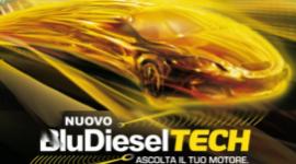 Carburanti diesel