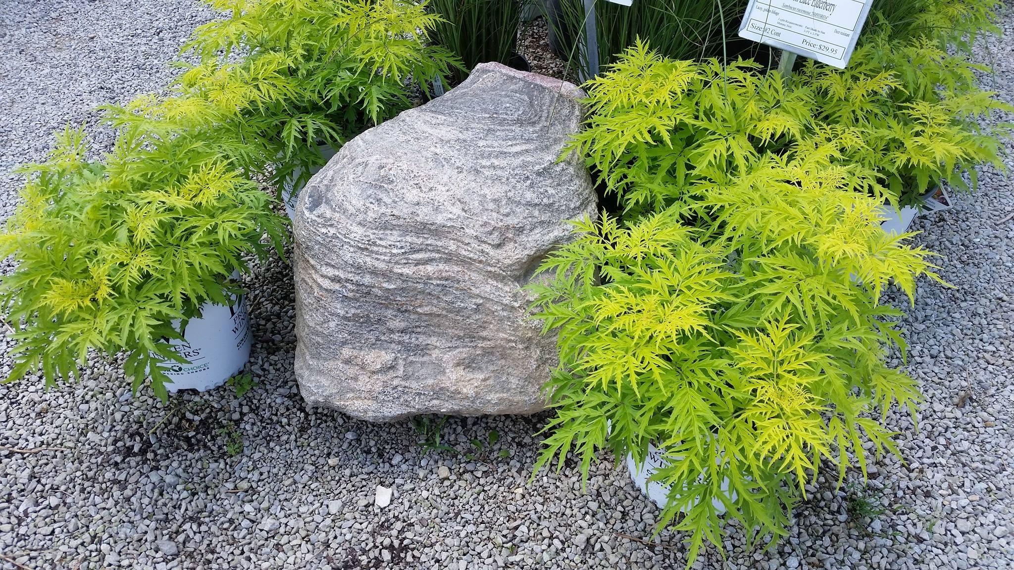 stones, rocks, boulders