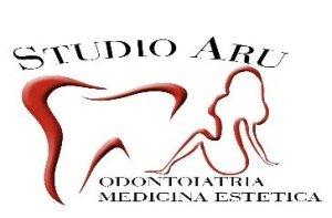Studio Dentistico Aru
